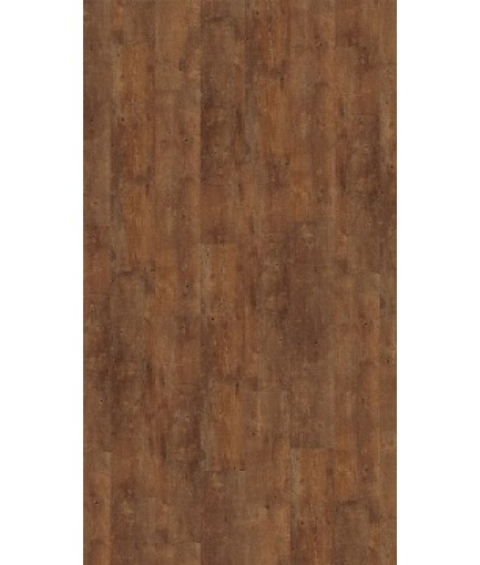 Вінілова підлога Ambra DLC Wood Boston Pine Brown