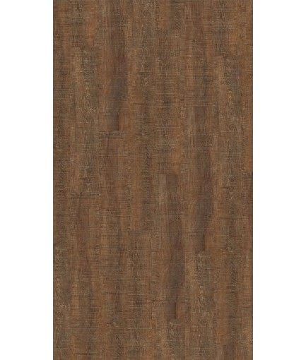 Виниловый пол Ambra DLC Wood Highlands Dark Oak
