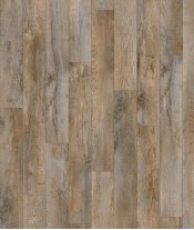 ПВХ плитка MOD SELECT CL COUNTRY OAK 24958