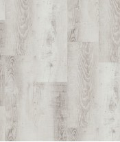 Виниловый пол Wineo 400 DLC Wood Moonlight Pine Pale