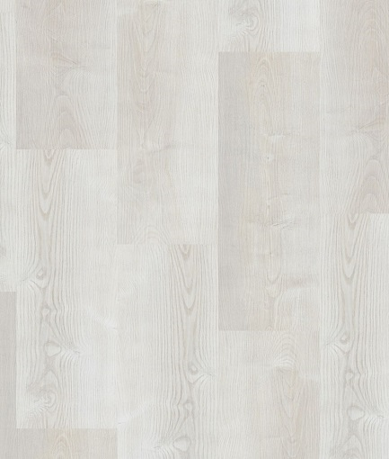 Виниловый пол Wineo 400 DLC Wood Dream Pine Light