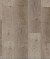 Виниловый пол Wineo 400 DLC Wood Grace Oak Smooth