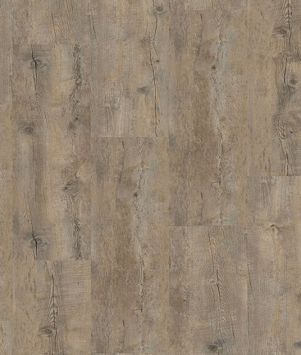 Виниловый пол Wineo 400 DLC Wood Embrace Oak Grey
