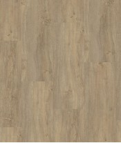 Виниловый пол Wineo 400 DLC Wood Paradise Oak Essentinal