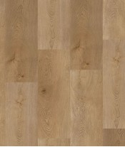 Виниловый пол Wineo 400 DLC Wood Energy Oak Warm