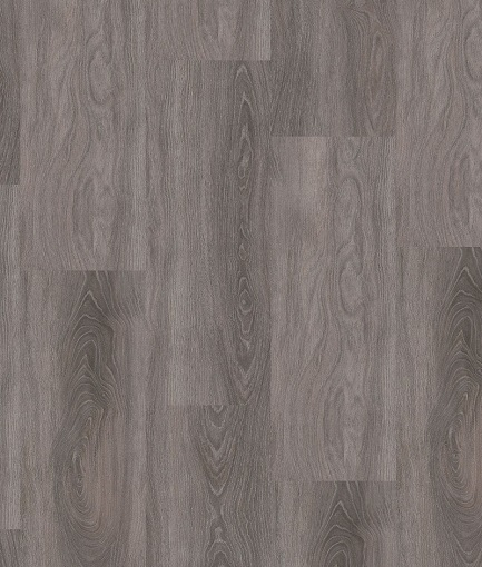 Вінілова підлога Wineo 400 DLC Wood Starlight Oak Soft