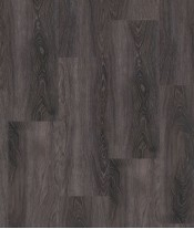 Виниловый пол Wineo 400 DLC Wood Miracle Oak Dry