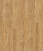 Виниловый пол Wineo 400 DLC Wood Summer Oak Golden